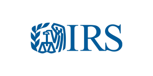 clients-irs
